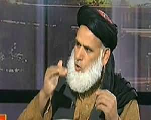 Top Story (More Than 20 Groups of Taliban Are Active) – 13th February 2014