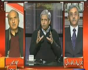 Top Story (Progress of India is Due to Its Strategy) – 5th February 2014