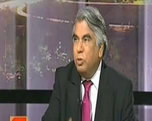 Top Story (Relations Are Becoming Better Between India and Pakistan) - 24th December 2013