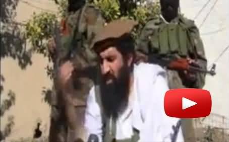 TTP warns Pakistani media to stop praising Sachin Tendulkar and stop criticising Misbah
