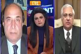 View Point (Big Decision Tomorrow) – 23rd December 2018