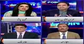 View Point (IMF Package Finalized) – 10th May 2019