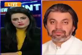 View Point (PTI Ka Masla Siasi Ya Muashi) – 8th December 2018