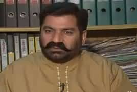 Waq Special (Shehansha Jahangir Ki Shikargah) – 27th March 2017