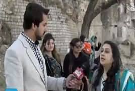 Waqt Special (Hindu Bradari) – 16th January 2017