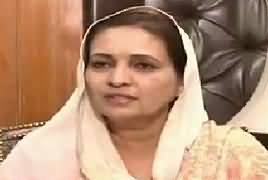 Waqt Special (Peene Ka Saaf Pani Muyasir Nahi) – 22nd March 2017