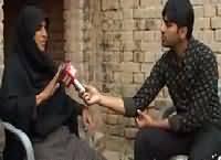 Waqt Special (Police Awam Ki Muhafiz Ya Dushman) – 7th December 2015