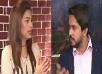 Waqt Special (Talk With Cast of Saya E Khuda) – 13th December 2016