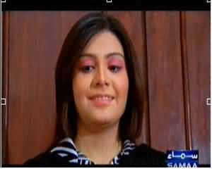 Wardaat (Crime Show) – 5th February 2014