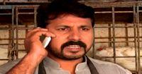 Wardaat (Crime Show) on Samaa News – 25th February 2015