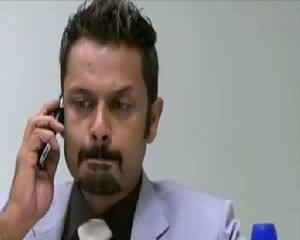Wardaat (Crime Show) on Samaa News – 5th August 2015