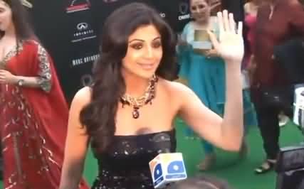 Bollywood Stars Impatient to Visit Pakistan - Watch Different Bollywood Stars Views About Pakistan