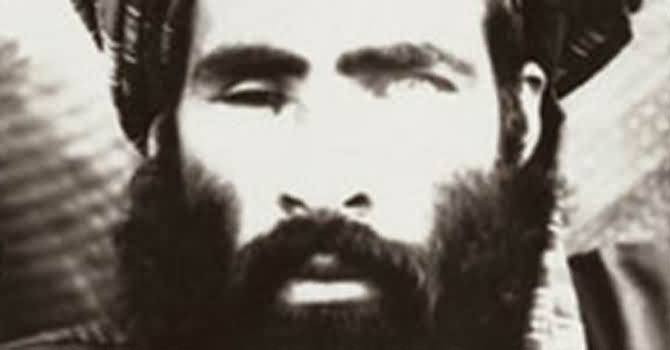 We Do Not Attack on Sacred Places - Mullah Omar Writes A Letter to Authorities in Pakistan