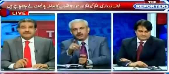 What Govt Is Planing About Army Leadership – Arif Hameed Bhatti Inside Info