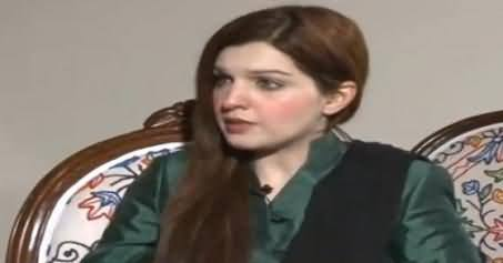 What Indians Did with Mishal Malik & Her Husband, Listen By Mishal Malik