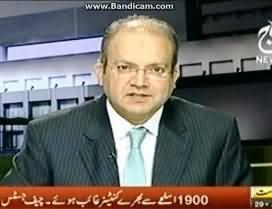 What is Muhajir Republican Army in Karachi - Watch Complete Report on Muhajir Republican Army Issue