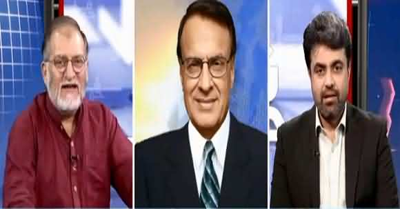 What Is The Content Of Imran Khan Speech Deliver In UN, Know From Shamshad Ahmed Khan