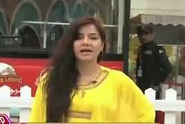 What's Up Rabi (Lahore Lahore Hai) – 25th March 2017