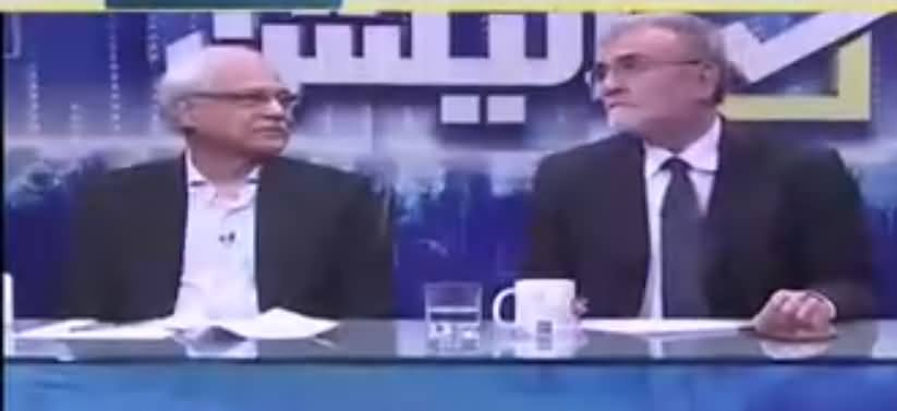 What Will Happen If Imran Khan Became PM & Shahbaz Sharif Became CM Punjab - Listen Analysis