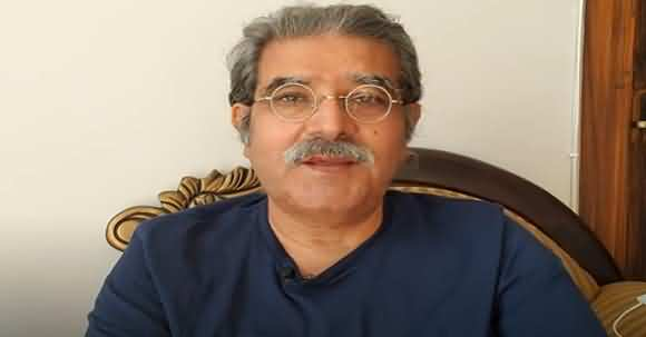 Who Directed PML N MPAs To Meet CM Usman Buzdar? Inside By Sami Ibrahim