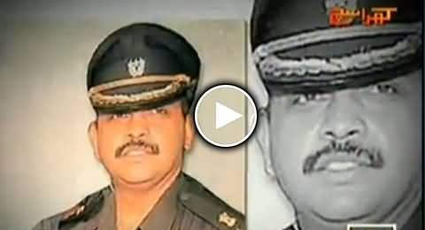 Who is Real Terrorist - Mubashir Luqman Shows the Extremist Face of India