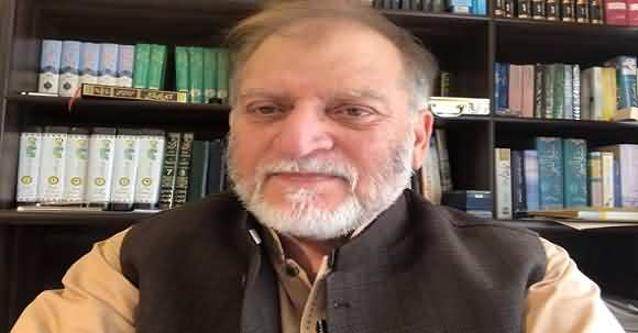 Why Donald Trump Step Back For Further Negotiations With Taliban ? Did Taliban Know It Before ? Orya Maqbool Jan