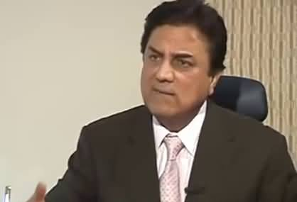 Why Naeem Bukhari Tried To Commit Suicide And Then Stopped For A Funny Reason