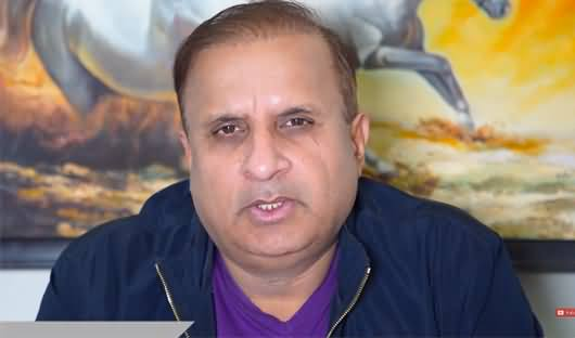 Why PIA Boing-777 Seized At Malaysian Airport? Shocking Disclosures by Rauf Klasra with Documents