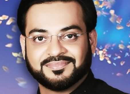 Wo Jamid Nahi Ho Sakta Kyun ke Hamid Mir Hai - Dr. Amir Liaquat Column on Hamid Mir
