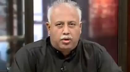 Wusatullah Khan's Critical Comments on Kasur Incident