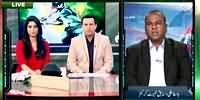 Yeh Hai Cricket Dewangi (Cricket Special) – 15th May 2015