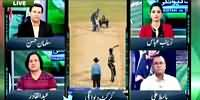 Yeh Hai Cricket Dewangi (Cricket Special) – 17th May 2015
