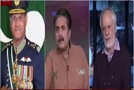 Yeh Hota Hai Jawab (National Command Authority Ka Ijlas) – 27th February 2019