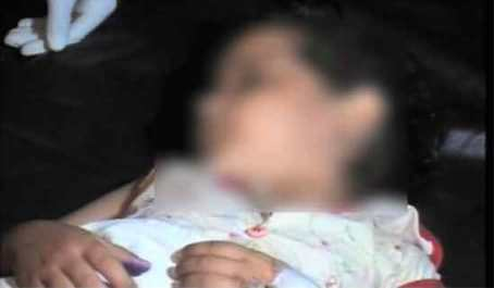 Young Girl Raped and Murdered in Nishtar Colony Lahore