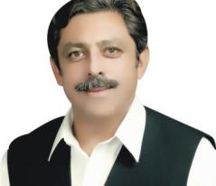 Yousaf Ayub Khan PTI Minister of Communication Disqualified due to Fake Degree
