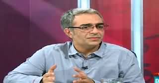 Zara Hut Kay (Discussion on Latest Issues) – 19th May 2015