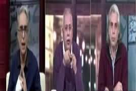 Zara Hut Kay (Pakistan Vs India) – 26th February 2019