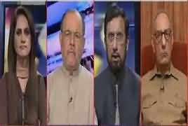 Zer-e-Behas (Real Face of India Exposed) – 21st September 2018.