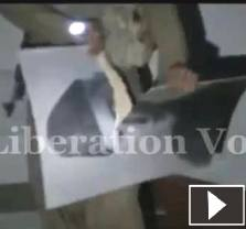 Ziarat (Quaid-e-Azam) Residency Attack Video Released By BLA - Watch Full Video