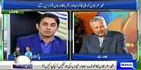 Zor Ka Jor Part-2 (Worldcup Special) – 14th February 2015
